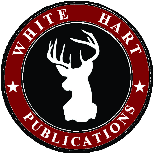 White Hart Publications
